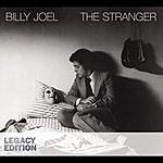 Billy Joel The Stranger (30th Anniversary Edition)