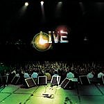 Alice In Chains Live