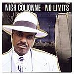 Nick Colionne No Limits