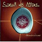 Sawt El Atlas Généraliser