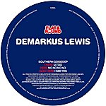 Demarkus Lewis Southern Goods (EP)