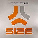 Steve Angello Twisted Sense (2-Track Single)