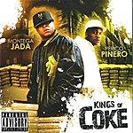 Jadakiss Kings Of Coke