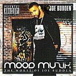 Joe Budden Mood Muzik