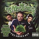 Los Marijuanos The Smoke Out