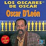 Oscar D'León Los Oscares De Oscar