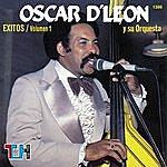 Oscar D'León Exitos, Vol.1: Oscar D'León