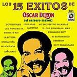 Oscar D'León Oscar DLeon 15 Exitos De...
