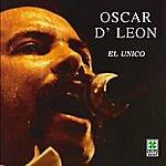 Oscar D'León El Unico