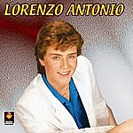 Lorenzo Antonio Lorenzo Antonio