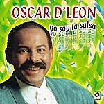 Oscar D'León Yo Soy La Salsa