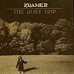 Kramer The Guilt Trip