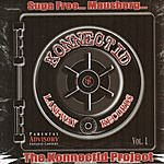 Suga Free The Konnectid Project, Vol.1 (Parental Advisory)