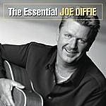 Joe Diffie The Essential Joe Diffie