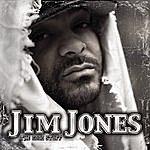 Jim Jones The Good Stuff (Single)