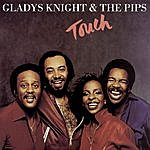 Gladys Knight & The Pips Touch