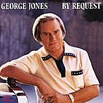 George Jones By Request