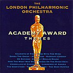 London Philharmonic Orchestra Academy Award Themes