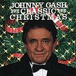 Johnny Cash Classic Christmas