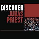 Judas Priest Discover Judas Priest