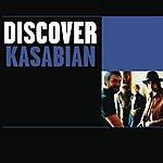 Kasabian Discover Kasabian