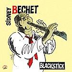 Sidney Bechet CABU Jazz Masters - Blackstick: Une Anthologie 1923 - 1950