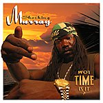 Shocking Murray Wot Time Is It? (4-Track Maxi-Single)