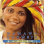 Nahawa Doumbia Mangoni