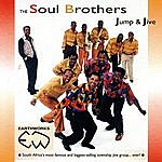 The Soul Brothers Jump And Jive