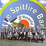 Spitfire S'Wonderful