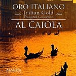 Al Caiola Italian Gold: Treasured Collection
