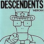 Descendents 'Merican (5-Track Maxi-Single)