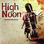 High Noon Generations