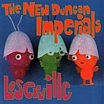 New Duncan Imperials Loserville