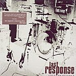 Last Response Find A Way EP