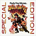 Rudy Ray Moore Dolemite Soundtrack (Special Edition)