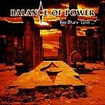 Balance Of Power Ten More Tales...