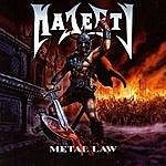 Majesty Metal Law