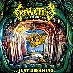 Crematory ...Just Dreaming
