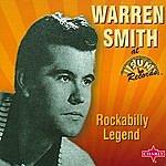 Warren Smith Rokabilly Legend