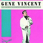 Gene Vincent Am I That Easy Easy To Forget