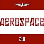 Aerospace 2.0 (2-Track Single)
