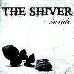 Shiver Inside