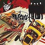 The Polecats Rockabilly Cats (Bonus Tracks)