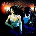 Bleu Bluecity (Bonus Tracks)