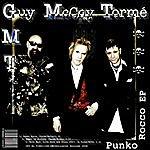 Guy McCoy Torme Punko Rocco EP