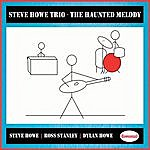 Steve Howe The Haunted Melody