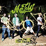 McFly One For The Radio (Single)