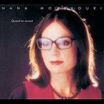 Nana Mouskouri Quand On Revient