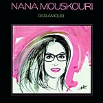 Nana Mouskouri Par Amour
